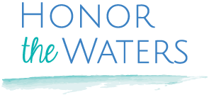 Honor the Waters